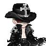 Stamm's avatar