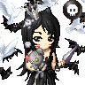 Unknown_Wish's avatar