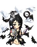 Unknown_Wish's avatar