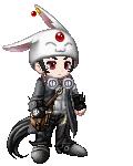 xxAGONYxx's avatar