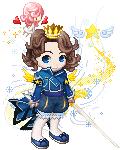 Prince Pearl Von Skull's avatar