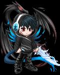 White Dragon2589