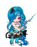 Ealsihzlaebaeth's avatar