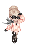 Irreplaceable Fleur's avatar