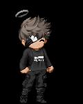 DepTraiCody's avatar
