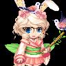 Uchimaki Yuuzora's avatar