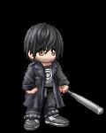 The Infamous Failbomber's avatar