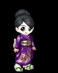reika_yoshida