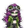 Sirensois2's avatar