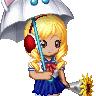jazzyfrass's avatar