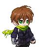 Frydaddy30's avatar