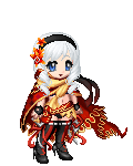 Eruruu48's avatar