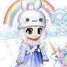 IKawaiiAngelI's avatar