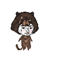 The Dirty Jap's avatar