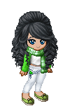_Princess_Daisy_7's avatar