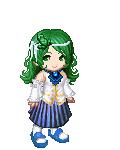 iSanae Kochiya's avatar