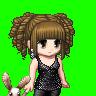 saraheee2001's avatar