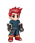Musuki's avatar