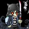 818Master_Jedi's avatar