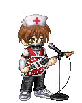 parko027's avatar
