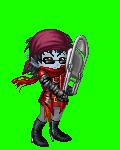 Dethklok Zazz's avatar