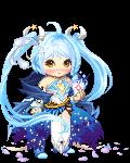 prince_izumi's avatar