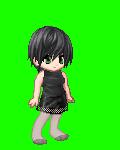 kina_chan