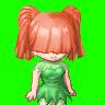 QuillatheWizard's avatar