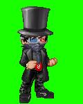 mattabc's avatar