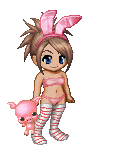 itz_stephie_bby's avatar