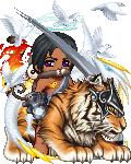 Pedromac's avatar