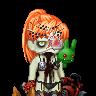 LittleBouPig's avatar