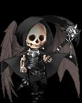 Syx Reaper