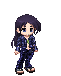 BaddGurl19's avatar