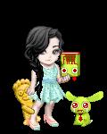 Klamilissa's avatar
