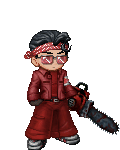 Prince Of DaBeat's avatar