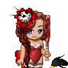 Aerith G Strife's avatar