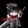 Dragon_Prince9339's avatar