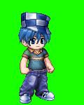dike199586's avatar