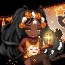 CatThumbs's avatar