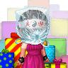 DarkAngelCat12's avatar