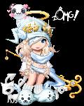 Greedz_Rawkz's avatar