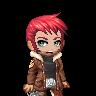 Fire Shiki Master's avatar