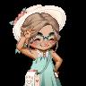 Lady Anarchy's avatar