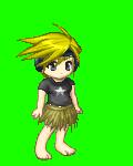 cyndilauper's avatar