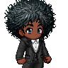 CL0S3D P00L's avatar