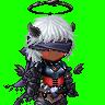 Stormdust's avatar