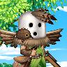 kisyen's avatar