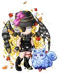 Viva Bunny Combs's avatar