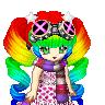 Loopyloobitchslayer's avatar